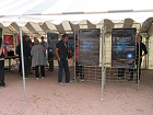 Bordeaux Observatory Open Day
